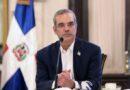 Presidente Abinader desautoriza a perremeístas que promueven su reelección