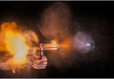 Policía Nacional apresa hombre implicado en cinco asesinatos y dos heridos por asuntos de drogas