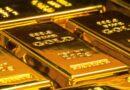 Mire el oro en prótesis dentales que intentaron contrabandear en la India
